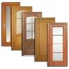 Двери, дверные блоки в Барыбино