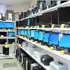 Компьютерные магазины в Барыбино