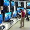 Магазины электроники в Барыбино