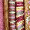Магазины ткани в Барыбино