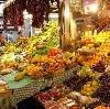 Рынки в Барыбино