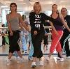 Школы танцев в Барыбино