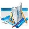 Строительные компании в Барыбино