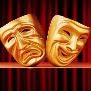 Театры Барыбино